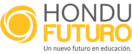 HONDUFUTURO